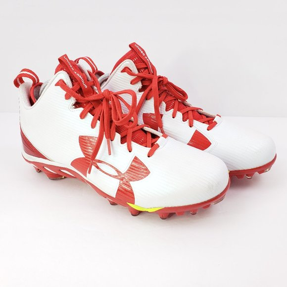 Under Armour Shoes | New Mens Size 11